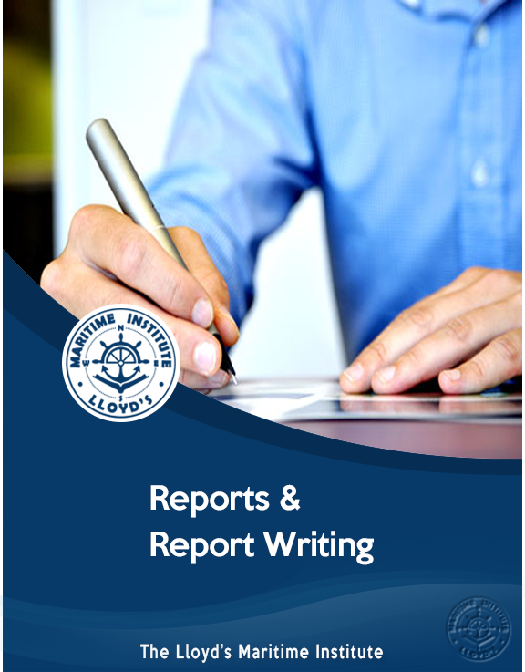 "report writing training 11 thoughts on "" free report writing course "" i am a retiree from a county sheriffs department where we had specific officers in charge of training."