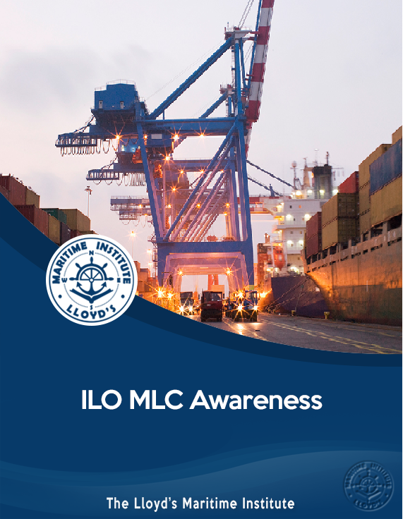 ILO MLC Awareness