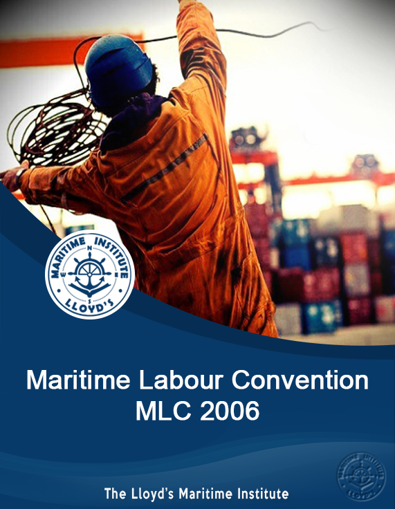 MLC 2006 Internal Auditor