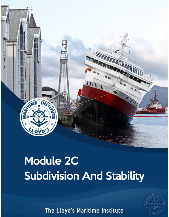 Module 2C - Subdivision And Stability