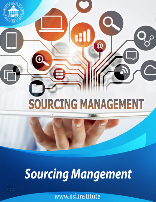 sourcing Management