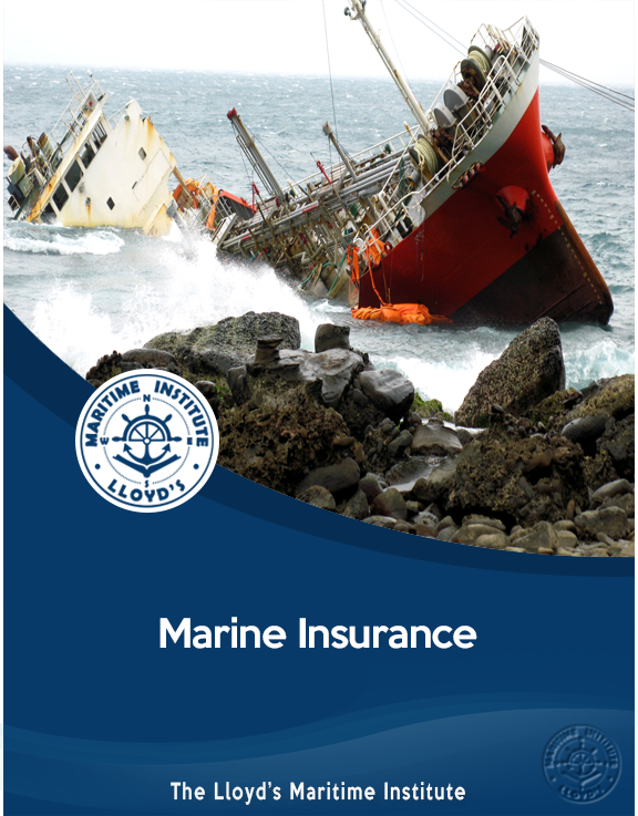maritime piracy thesis We hope that this bibliography helps you a little bit to find your way through the piracy studies modern maritime piracy has become a significant issue.
