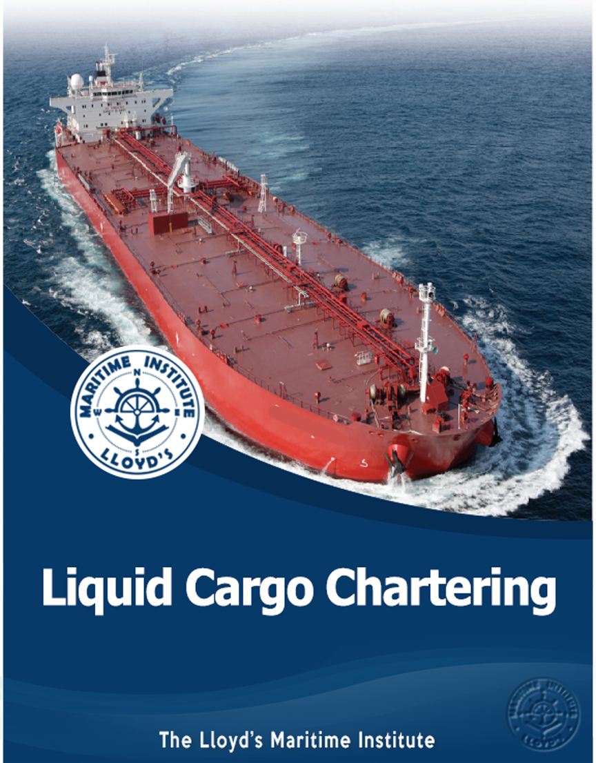 Tanker Chartering & Operations