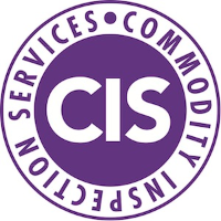 CIS Commodity Inspection