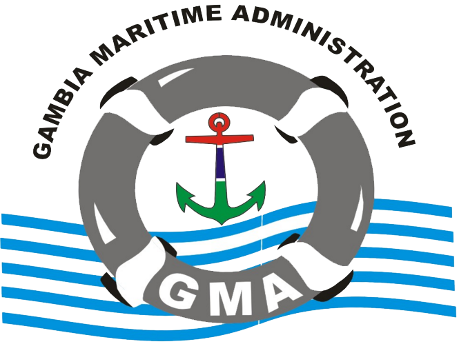 Gambia Maritime Administration