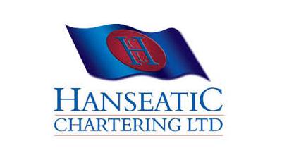 Hanseatic Chartering Ltd.