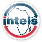 INTELS Nigeria Limited
