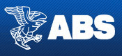 the American Bureau of Shipping (ABS)